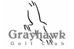 Grayhawk Golf Club Logo